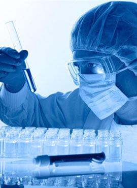 Patologie e Terapie AIL