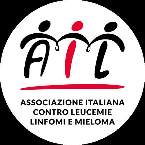 logo new ail trasparente