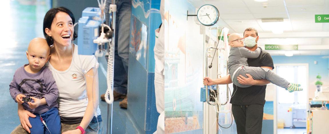 reparto-bambini-ospedale-cona-ematologia